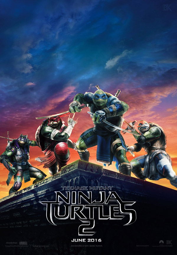 affiche-ninja-turtles-2-teenage-mutant-ninja-turtles-2-2016-1