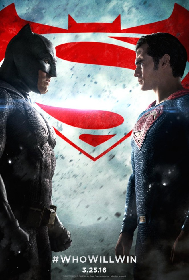 batman_v_superman_dawn_of_justice_poster