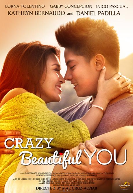 crazy-beautiful-you-460x280