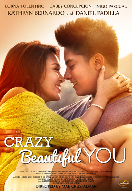 crazy-beautiful-you-460x280
