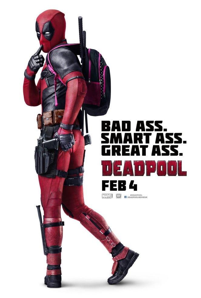 deadpool-international-poster