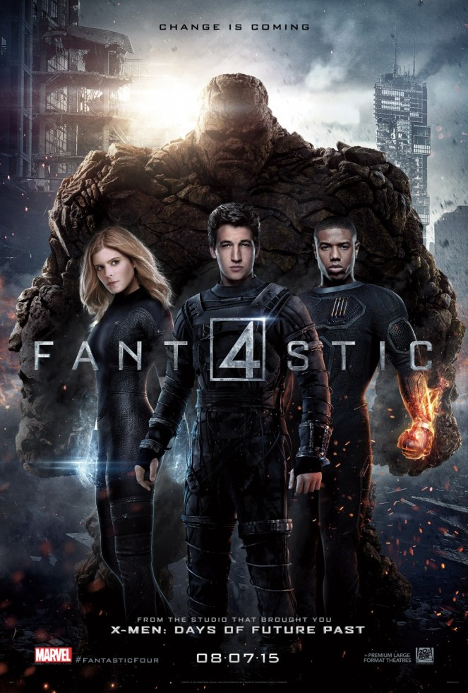 fantastic_four_ver3_xlg
