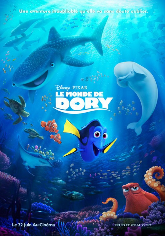 finding_dory_ver8