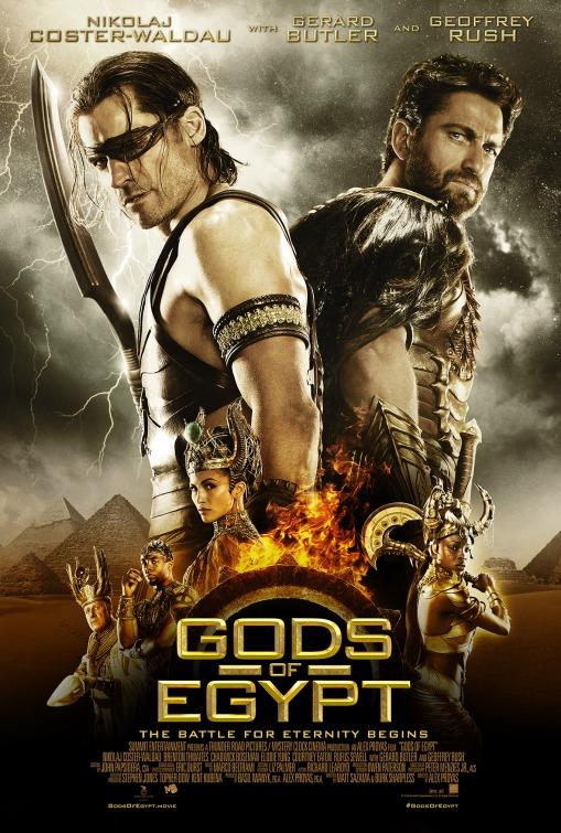 gods_of_egypt_ver21