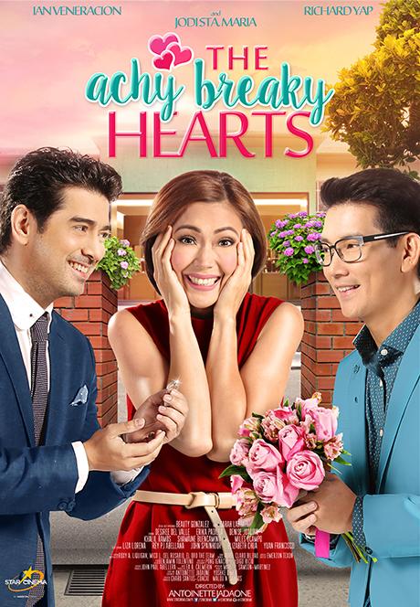 help-jodi-choose-between-two-handsome-gentlemen-in-the-achy-breaky-hearts-poster