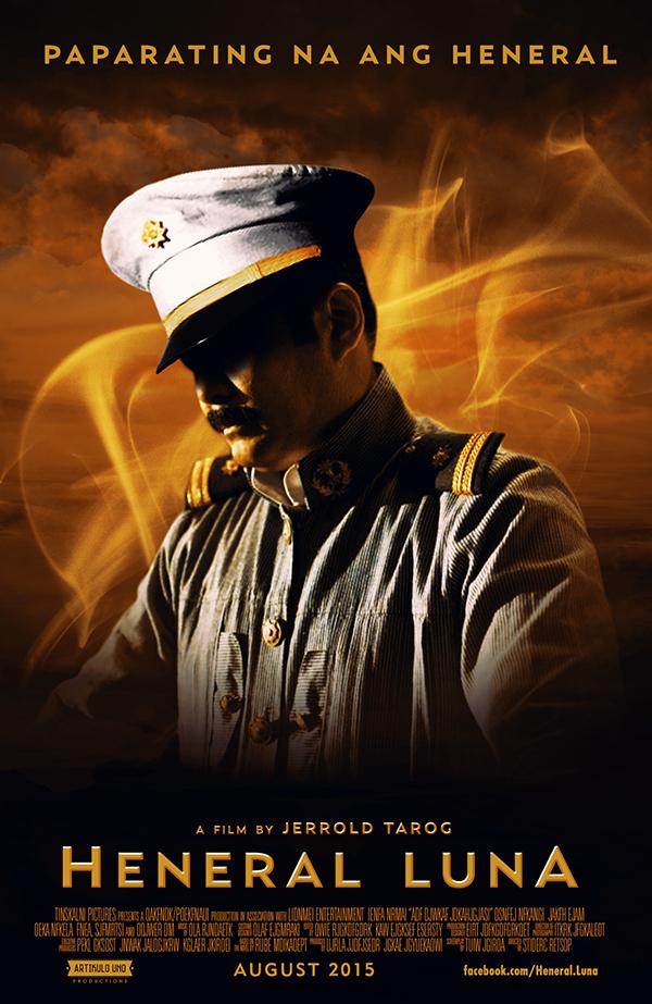 heneral-luna-movie-poster