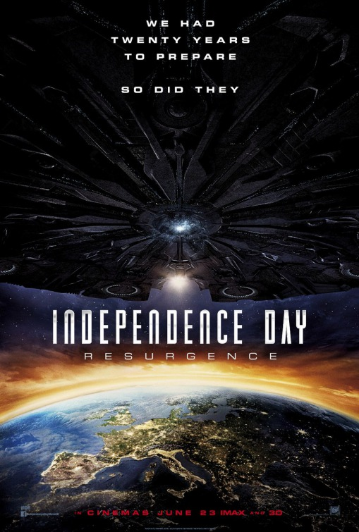 independence_day_resurgence_ver2