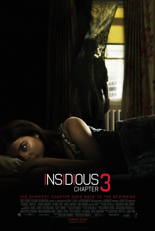 insidious_chapter_three_ver3