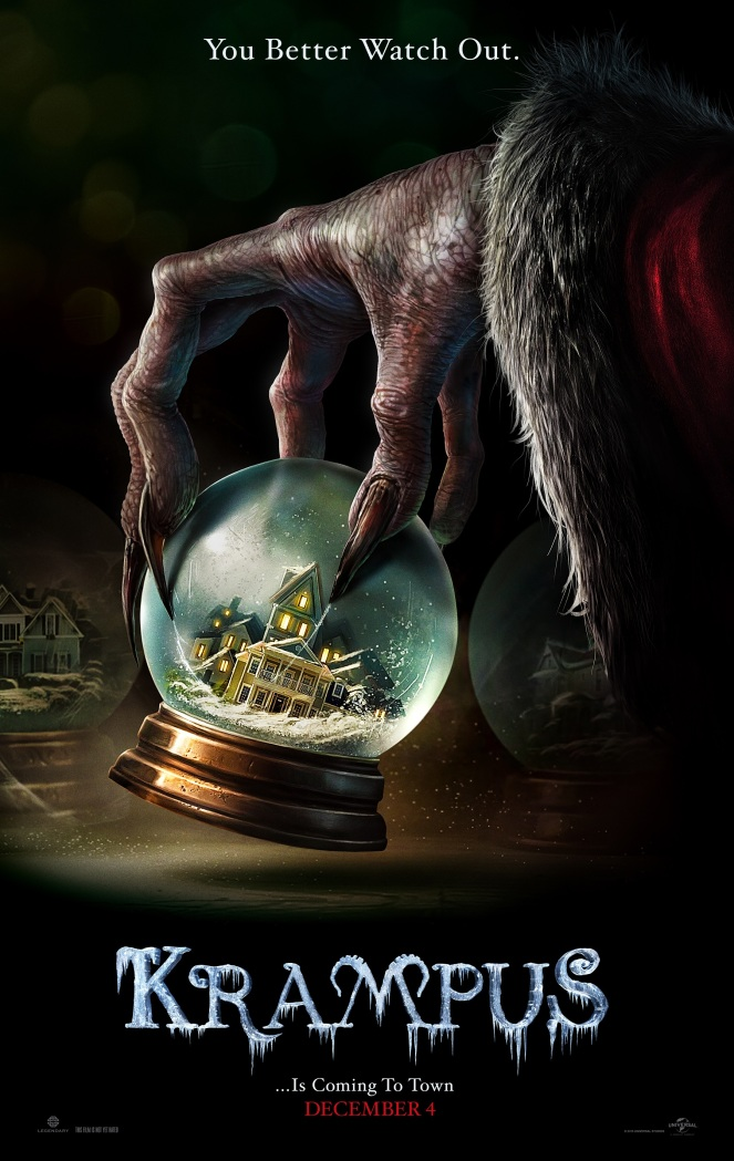 krampus-poster-gallery