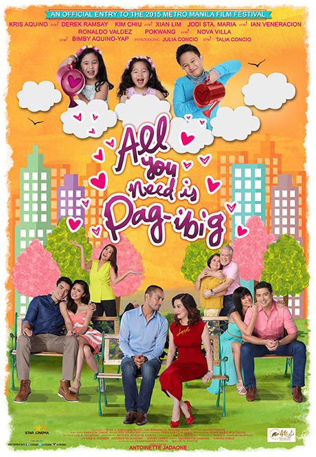 look-all-you-need-is-pagibig-movie-poster-is-now-outphotoarticleaynip
