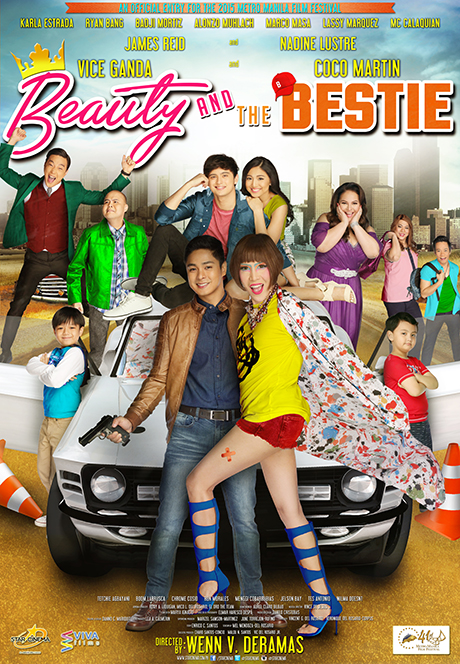 look-the-official-movie-poster-of-beauty-and-the-bestie-photo-article