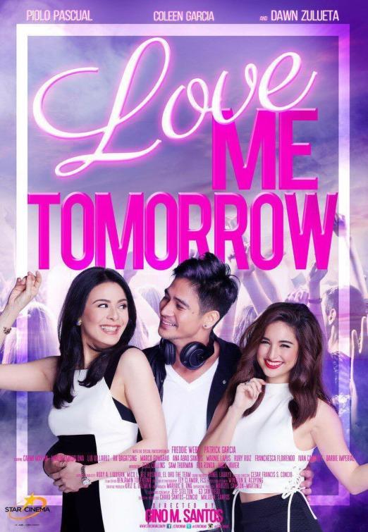 love_me_tomorrow