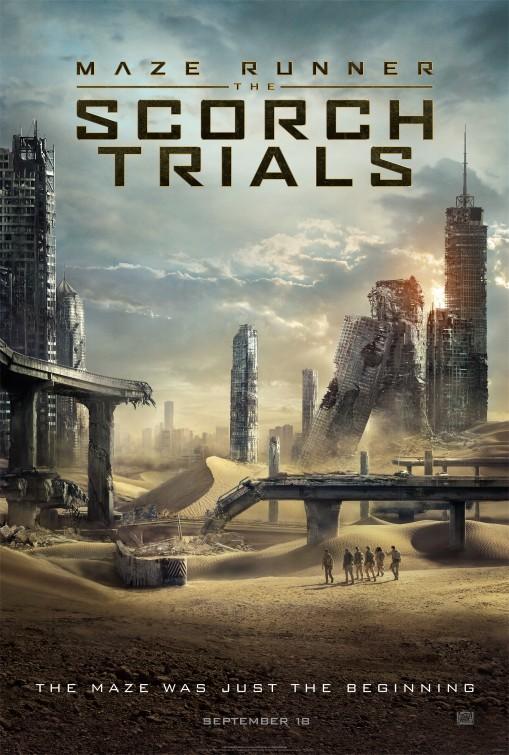 maze_runner_the_scorch_trials