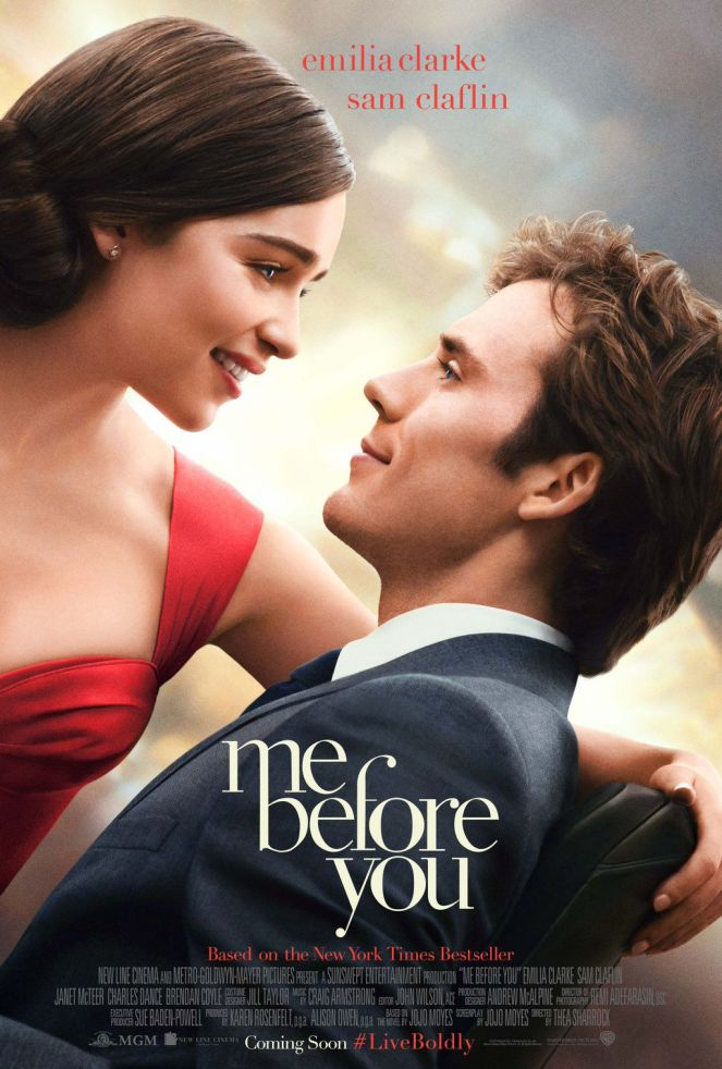 me-before-you-movie-poster