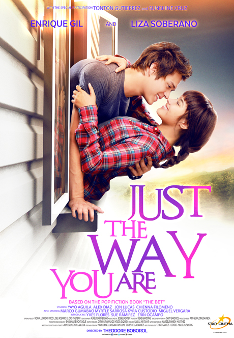 poster-for-lizquen-movie-just-the-way-you-are-is-here