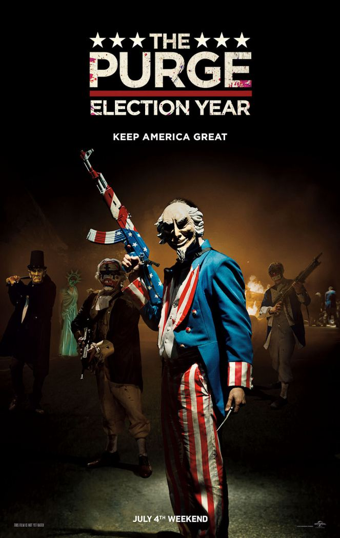 purge-election-year-movie-poster-2