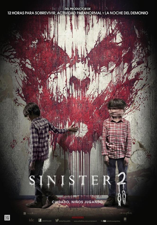 sinister-2_poster_goldposter_com_5