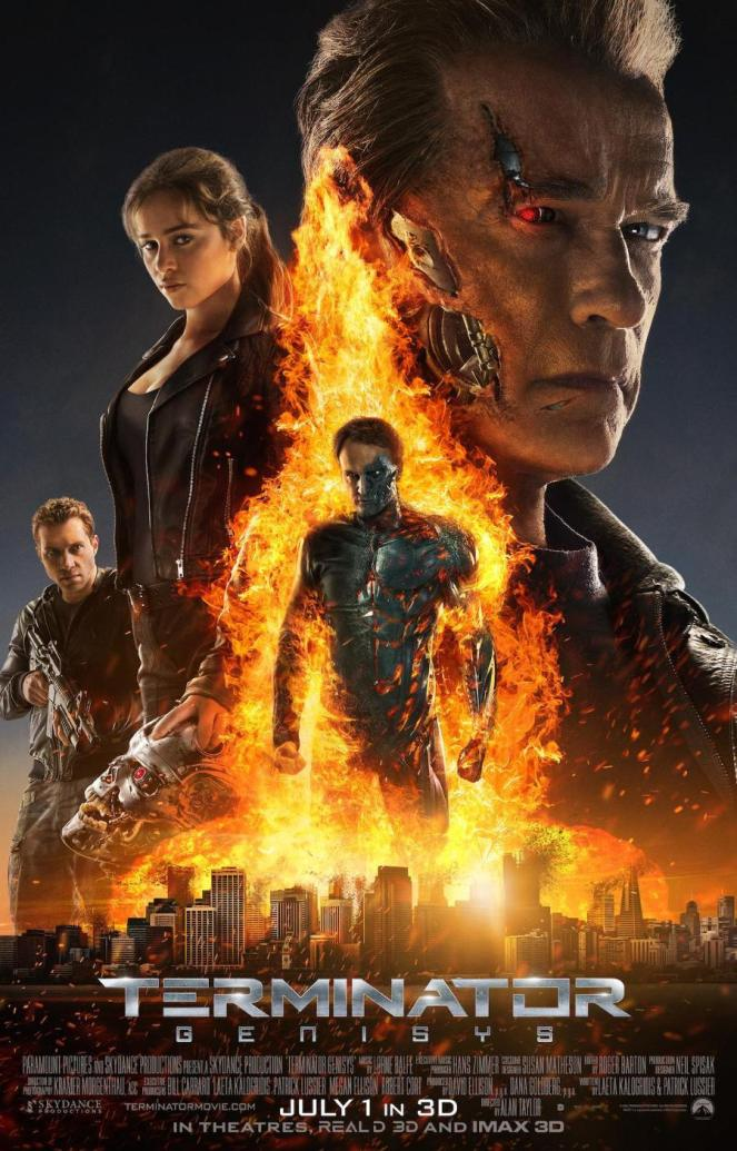 terminator-genisys-poster-900