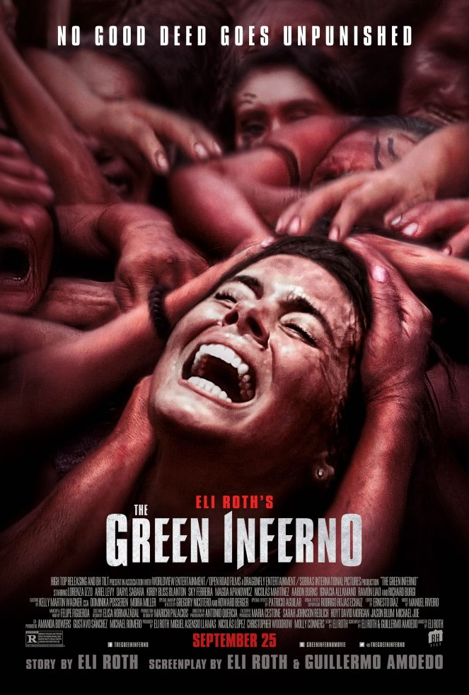 the-green-inferno-poster1