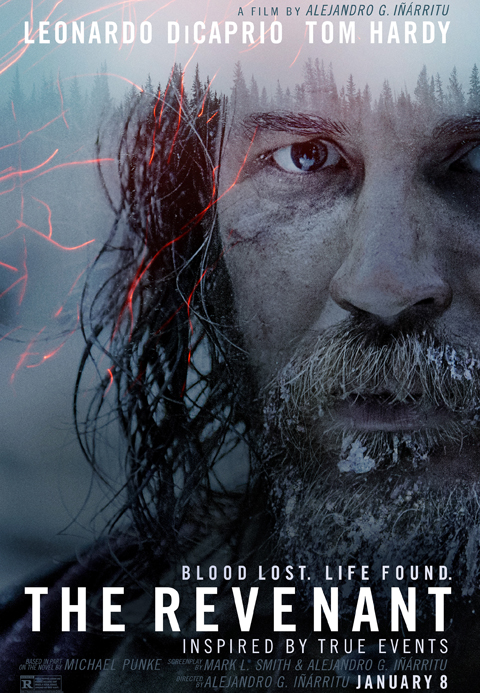 the-revenant-movie-poster