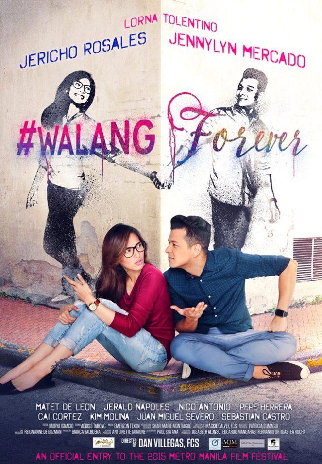 walang_forever