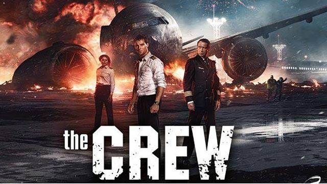 540648-the-crew