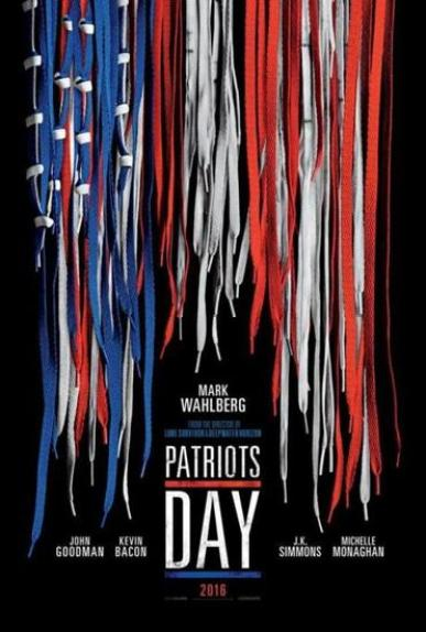 patriots-day-teaser