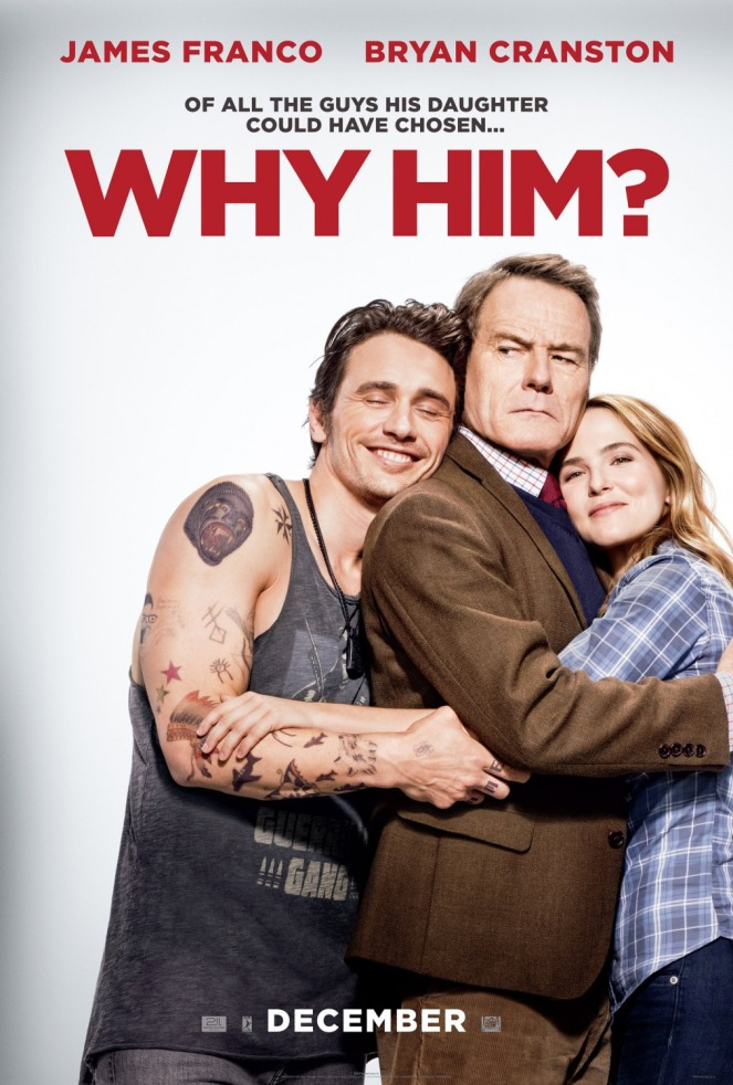why_him_xlg