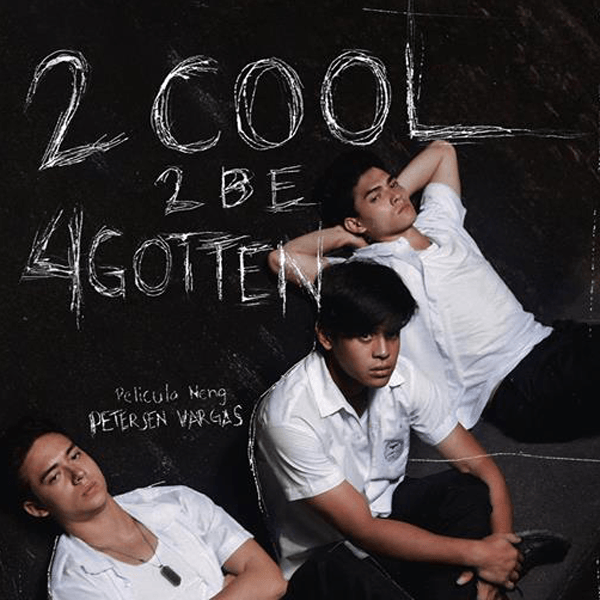 2-cool-2-be-4gotten-featured-image
