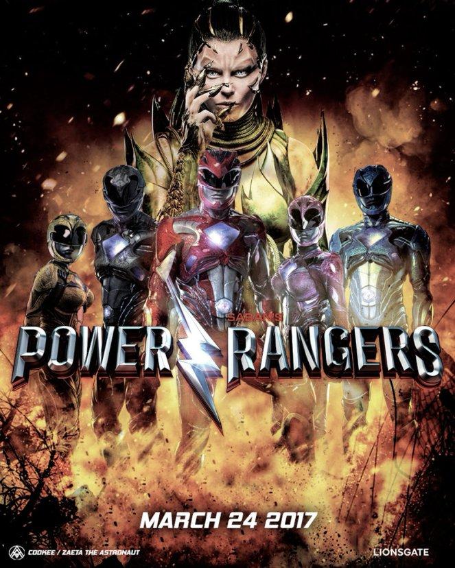 power_rangers___rita_repulsa_by_zaetatheastronaut-da1khoi (1)