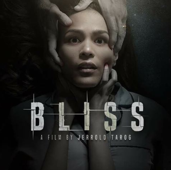 bliss-movie