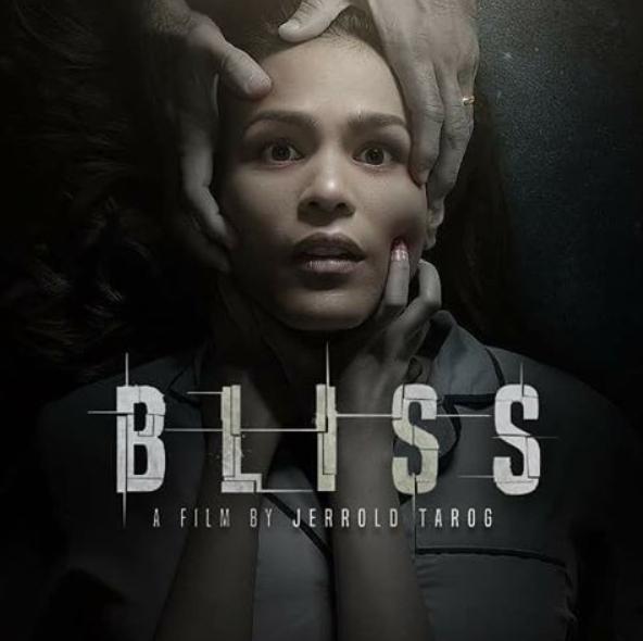 bliss-movie