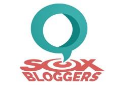 SOX BLOGGERS