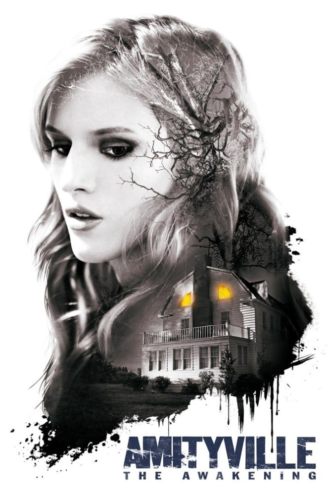 Amityville-The-Awakening-2017-Full-Movie-Watch-Online-Free