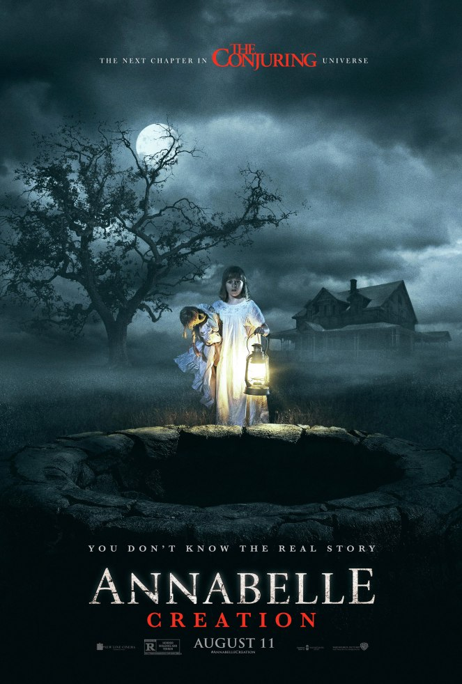 annabelle-2-poster-main