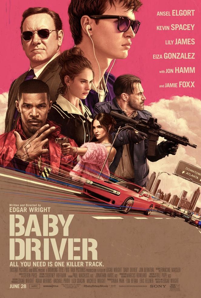 babydriver1200
