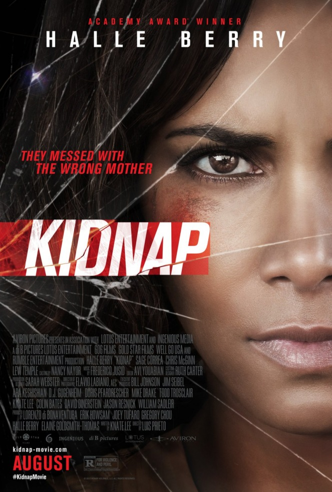 kidnap_ver2_xlg