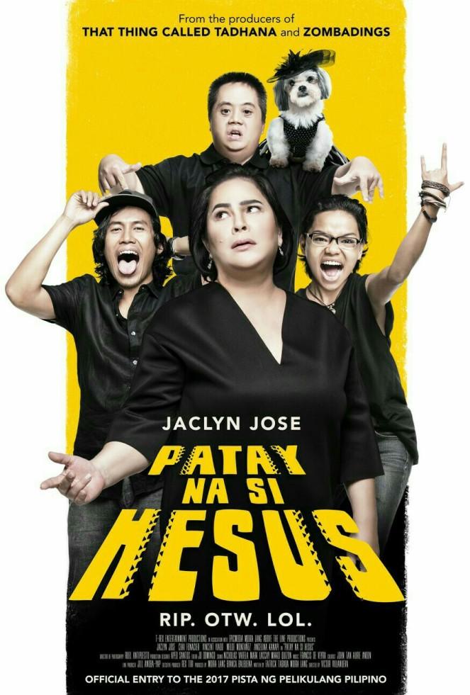 patay-na-si-hesus-movie-poster