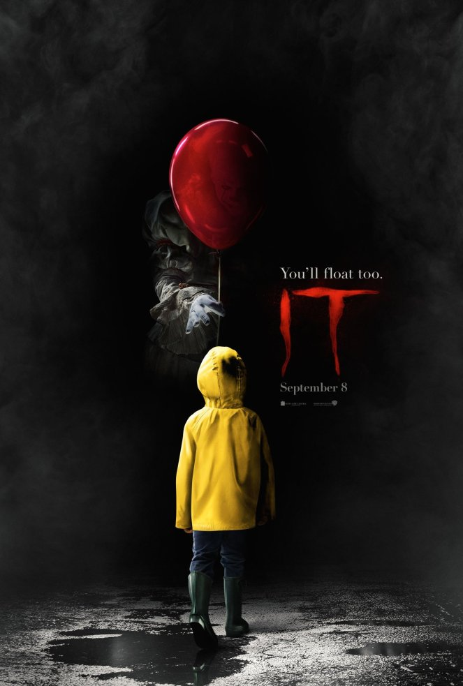 It-movie-poster