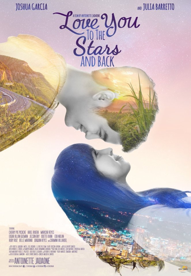 Love-You-To-The-Stars