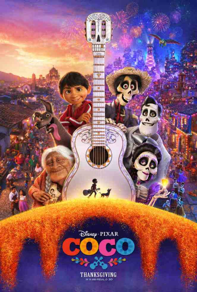 coco-one-sheet-2-691x1024