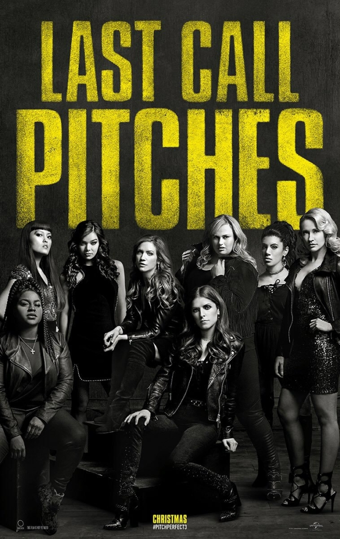 Pitch-Perfect-3-Comedy