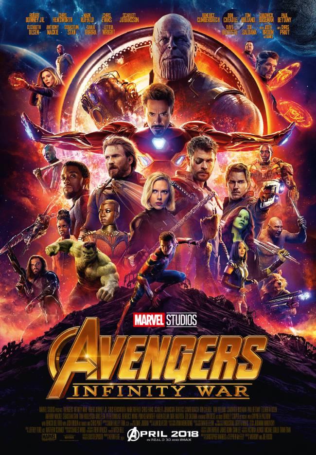 avengers_infinity_war_-_artwork_-_03_ov_1-sheet_695x1000px_en.png__650x935_q70