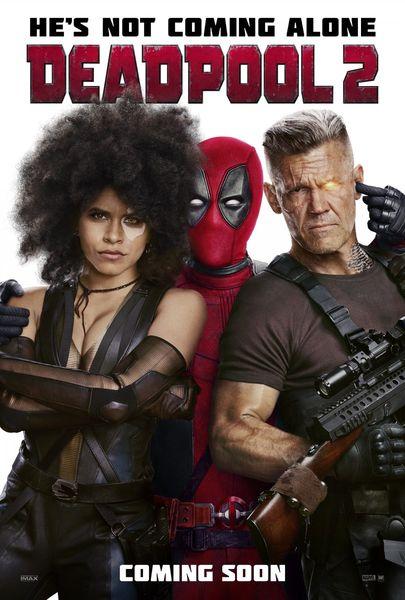 Deadpool_2_poster_003