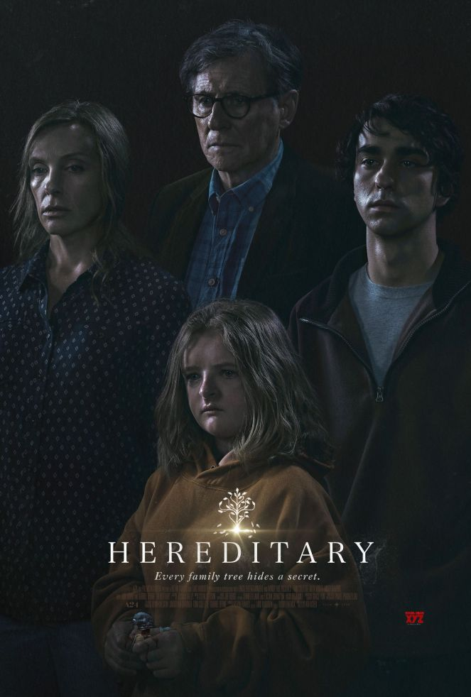 hereditary-Movie-poster-