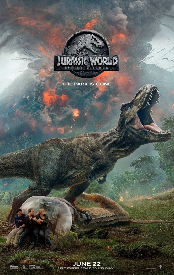 jurassic_world_fallen_kingdom_ver2_xlg.jpg