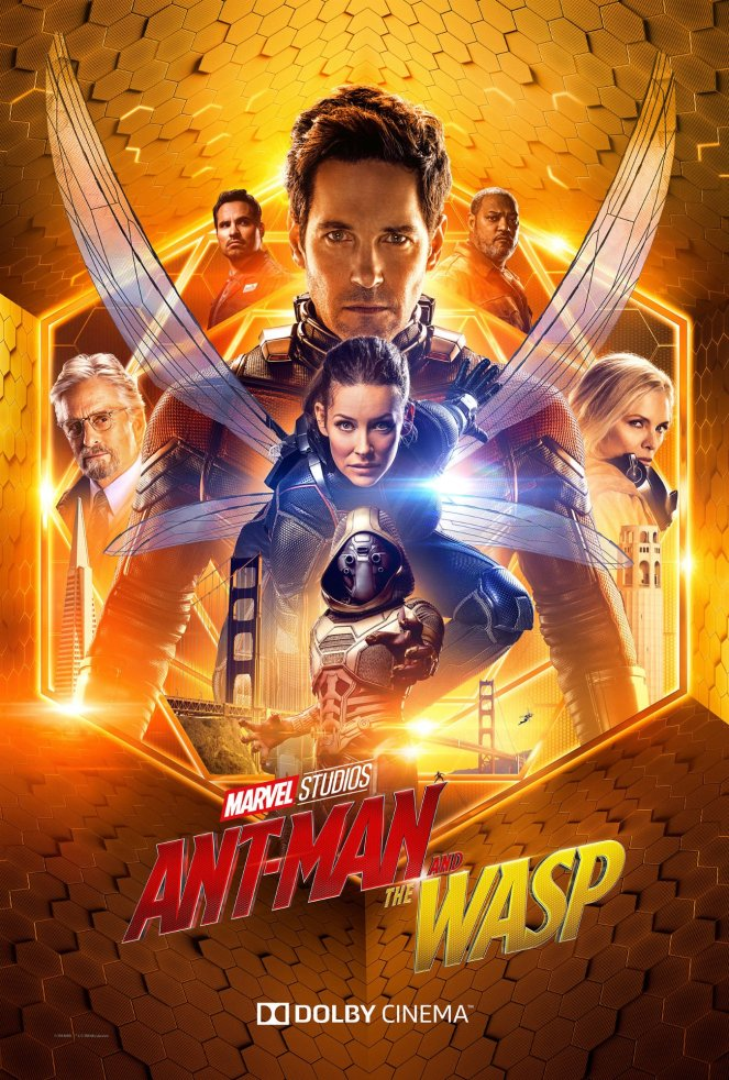 ant-man-andthe-wasp-dolby-poster-1528754054559