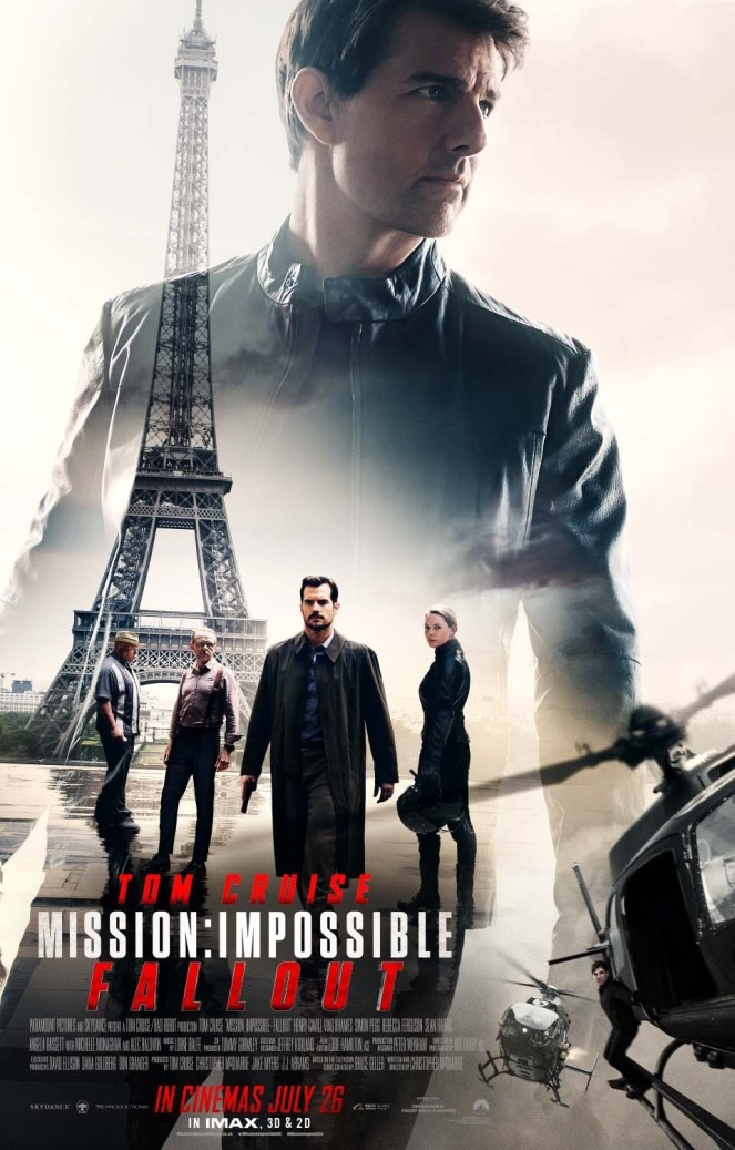 mission_impossible__fallout_ver4_xlg