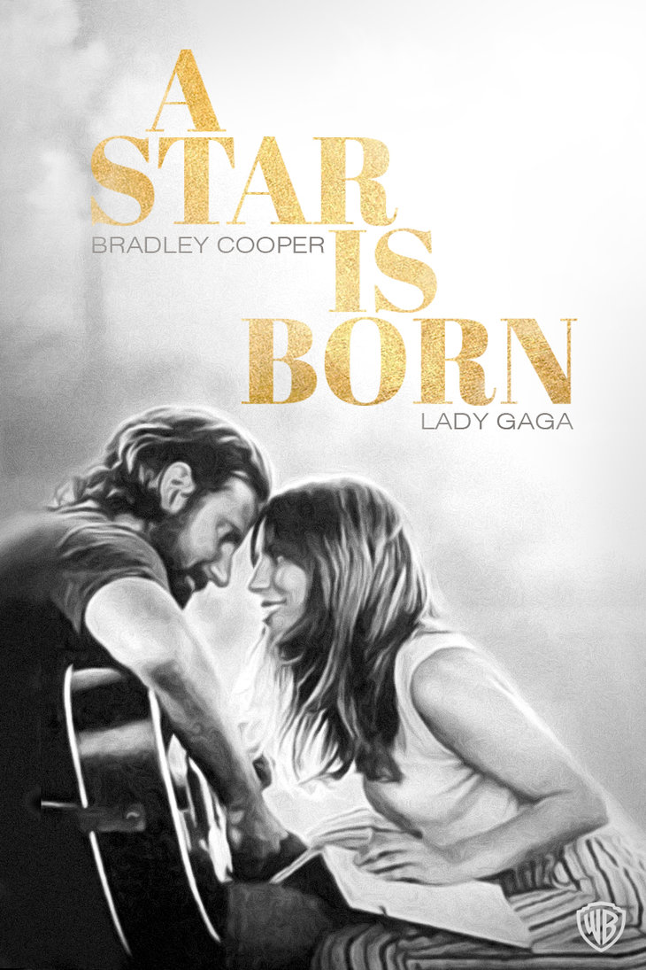 a_star_is_born___movie_poster_by_notearslefttocry-dc9snnw