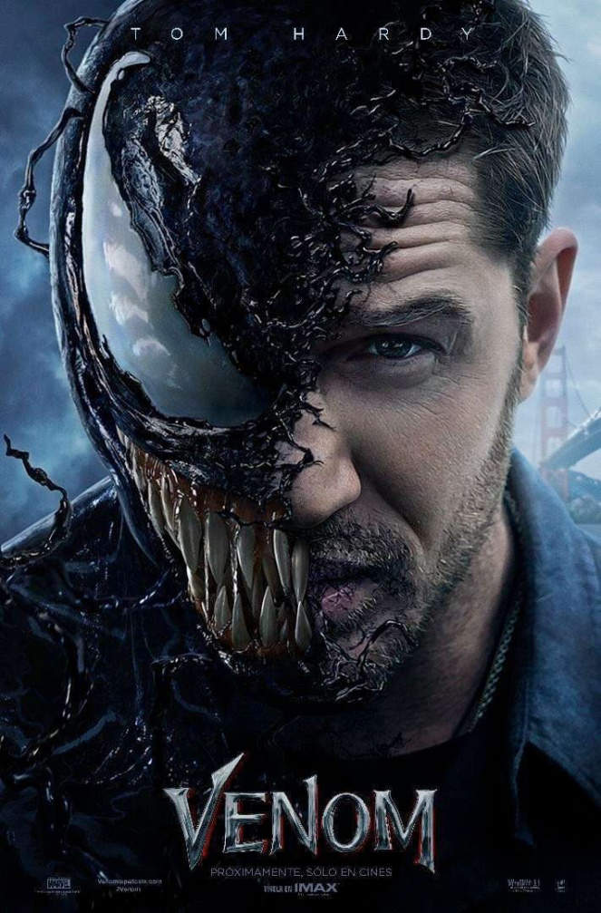 venompostertransform